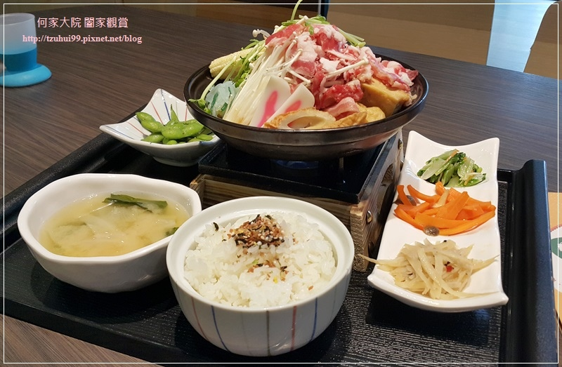 林口樹屋親子餐廳 38.jpg