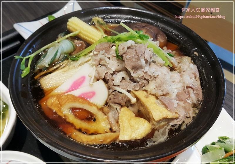 林口樹屋親子餐廳 39.jpg
