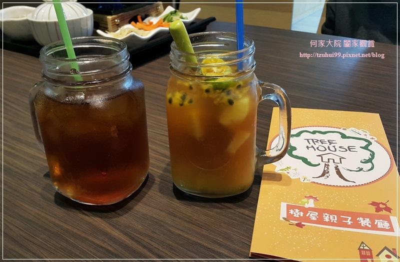林口樹屋親子餐廳 40.jpg