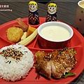 林口樹屋親子餐廳 43.jpg