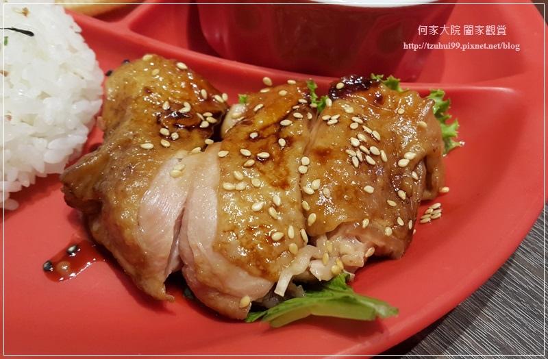 林口樹屋親子餐廳 44.jpg