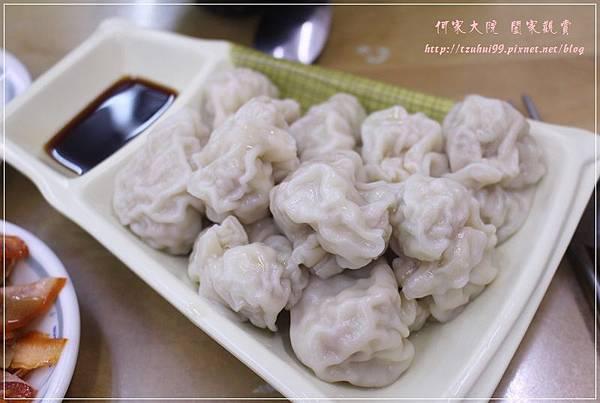 新莊阿忠牛肉麵 16.JPG