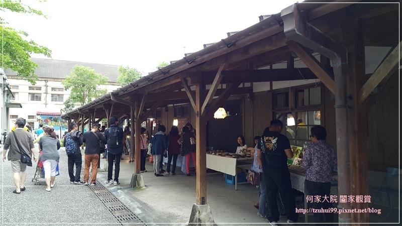 2017花蓮三天兩夜火車親子自由行趴趴走 19.jpg