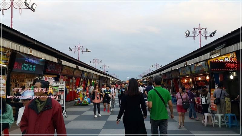 2017花蓮三天兩夜火車親子自由行趴趴走 24.jpg