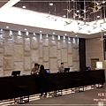 花蓮煙波大飯店 06.jpg