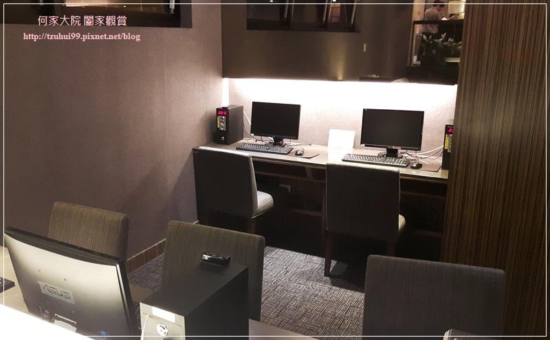 花蓮煙波大飯店 09.jpg