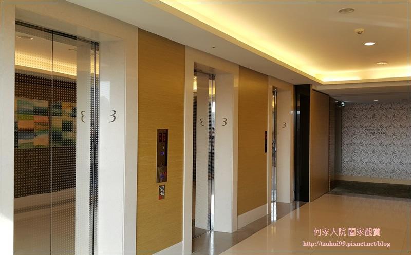花蓮煙波大飯店 13.jpg