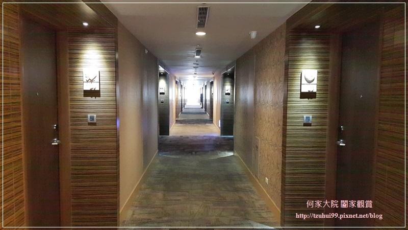 花蓮煙波大飯店 14.jpg