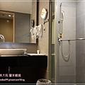 花蓮煙波大飯店 18.jpg