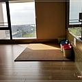 花蓮煙波大飯店 23.jpg