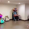 花蓮煙波大飯店 27.jpg