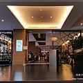 花蓮煙波大飯店 28.jpg