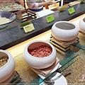 花蓮煙波大飯店 32.jpg