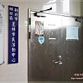 林口麗林活動中心 05.jpg