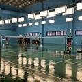 林口麗林活動中心 06.jpg