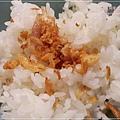 土城饗饌 10.jpg