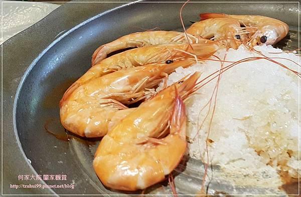 土城饗饌 11-1.jpg