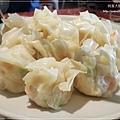 土城饗饌 25.jpg