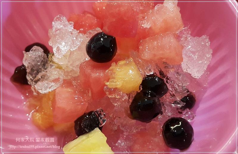 土城饗饌 31.jpg