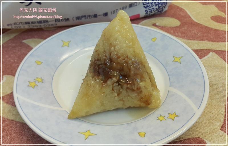 億長御坊  新光三越信義A4店~南門市場端午節人氣粽子 23.jpg