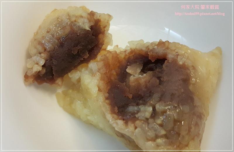 億長御坊  新光三越信義A4店~南門市場端午節人氣粽子 24.jpg