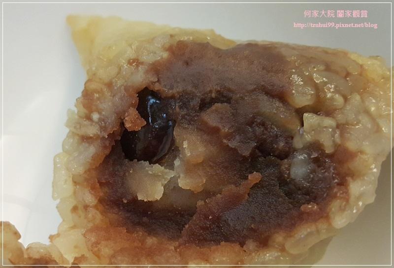 億長御坊  新光三越信義A4店~南門市場端午節人氣粽子 25.jpg