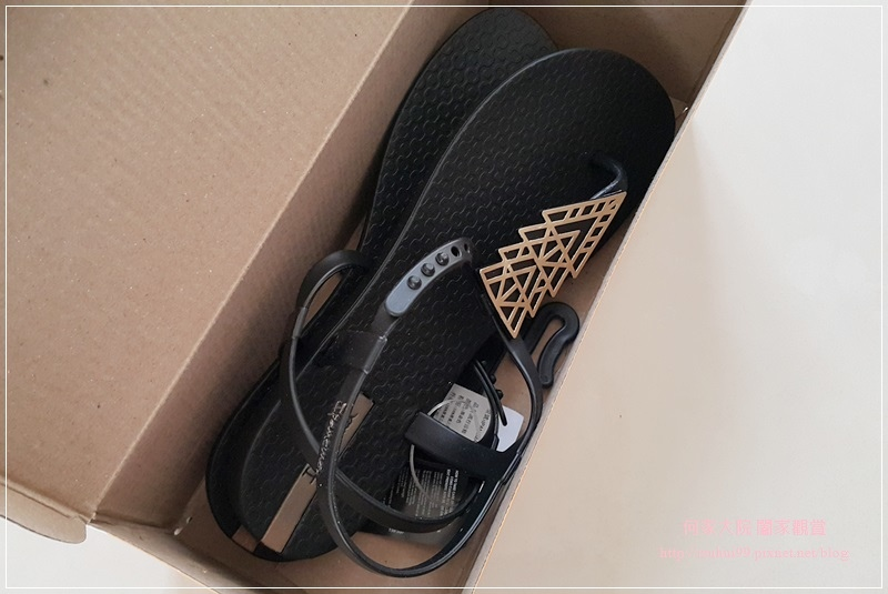 IPANEMA人字拖涼鞋 03.jpg