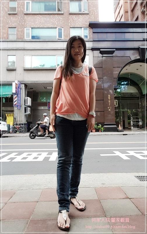 IPANEMA人字拖涼鞋 16.jpg