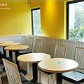 林口兒本都會樂園(親子餐廳) 09.jpg