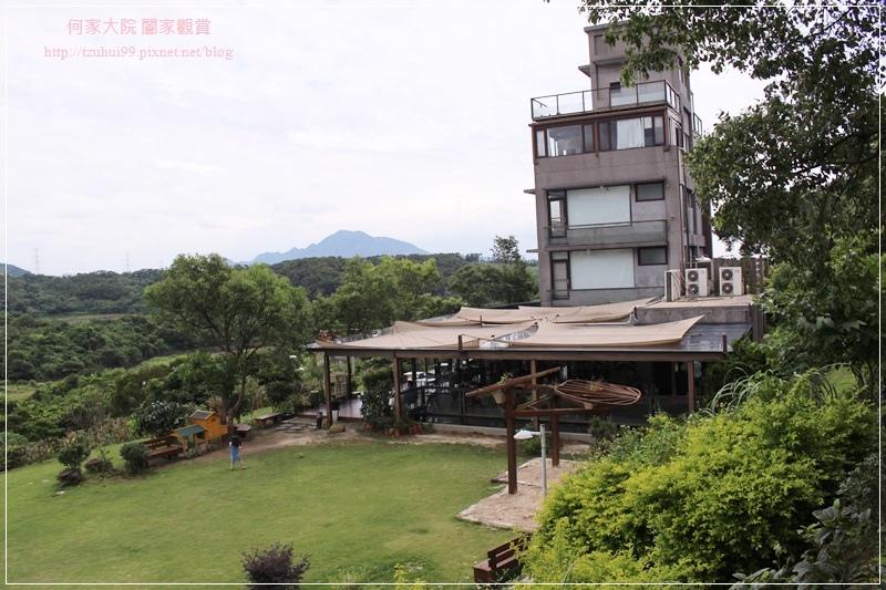 淡水日光行館親子景觀餐廳 05.JPG