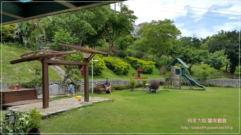 淡水日光行館親子景觀餐廳 06.jpg