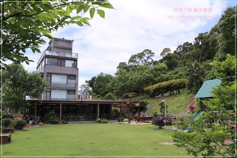 淡水日光行館親子景觀餐廳 05-1.JPG