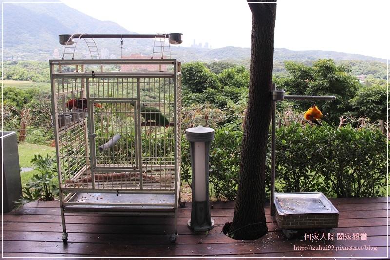 淡水日光行館親子景觀餐廳 10.JPG