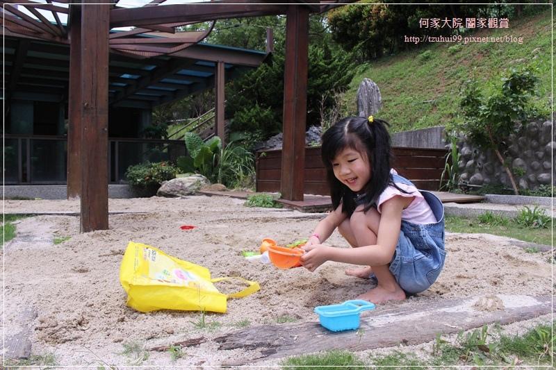淡水日光行館親子景觀餐廳 09.JPG