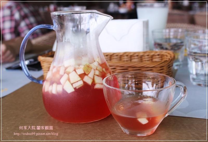 淡水日光行館親子景觀餐廳 32.JPG