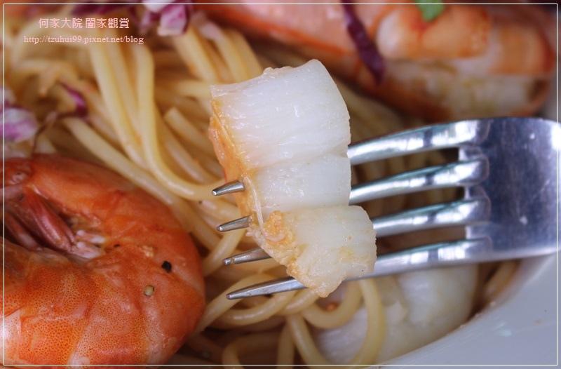 淡水日光行館親子景觀餐廳 37.JPG