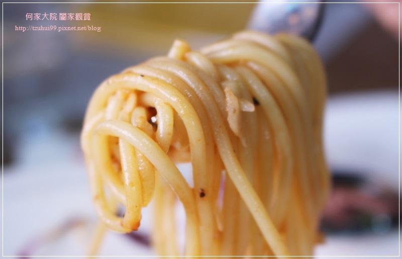 淡水日光行館親子景觀餐廳 38.JPG
