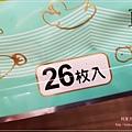 聯華食品 【輕鬆快樂每一餐 只要元本山】無調味對切海苔 04-2.jpg
