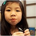 聯華食品 【輕鬆快樂每一餐 只要元本山】無調味對切海苔 10.jpg