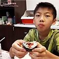 聯華食品 【輕鬆快樂每一餐 只要元本山】無調味對切海苔 11.jpg