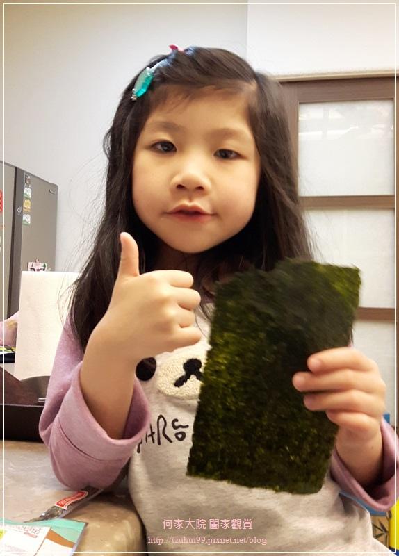 聯華食品 【輕鬆快樂每一餐 只要元本山】無調味對切海苔 13.jpg