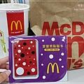 麥當勞點點卡 儲值消費積點換 01.jpg