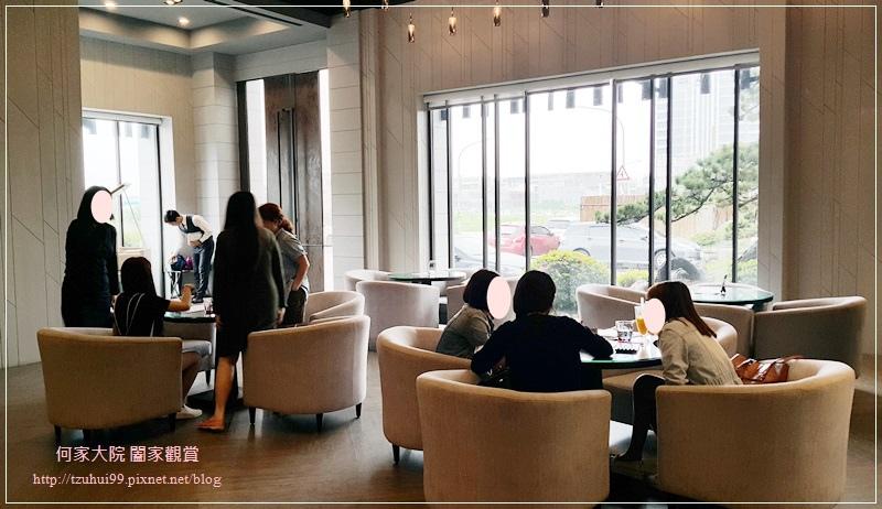 鶯歌菁英薈Cafe 05.jpg