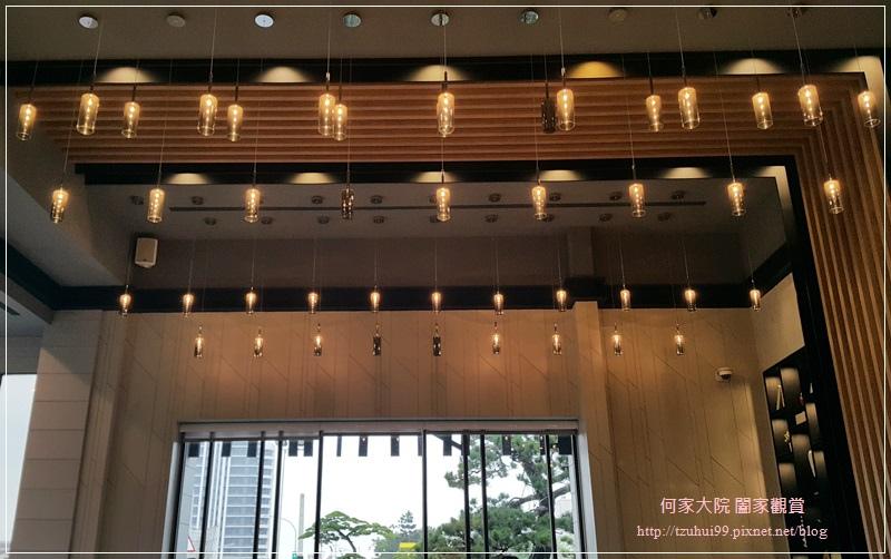 鶯歌菁英薈Cafe 06.jpg