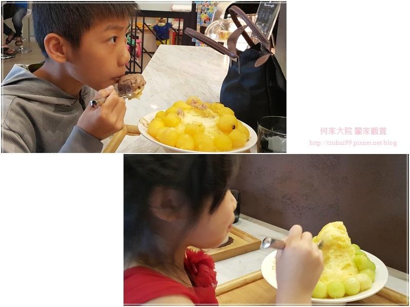 鶯歌菁英薈Cafe 26.jpg