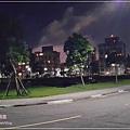 德國原裝進口Dalli達麗運動衣料洗衣精 03.jpg
