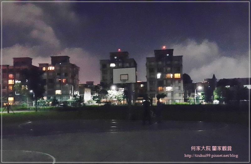 德國原裝進口Dalli達麗運動衣料洗衣精 04.jpg