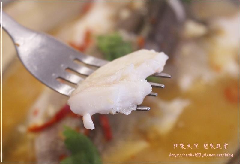 新莊泰老饕泰式小館 30.JPG
