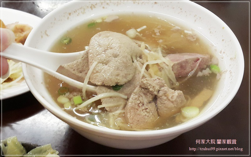 蘆洲阿芳滷肉飯林口文化店 11.jpg