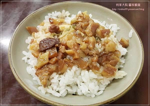 蘆洲阿芳滷肉飯林口文化店 13.jpg